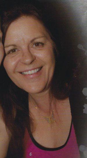 Vanessa Lane Ann Martin (Crafts)