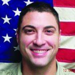 Deputy honored for task force effort