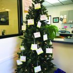 Santa's Elves program helps families in need