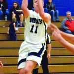 Bobcats lose at Incline and North Tahoe; seventh in league