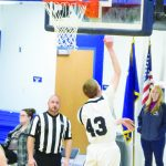 White Pine boys still have a chance for playoffs