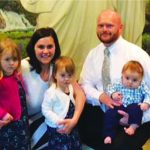Ely chiropractic welcomes Dr. Cade Willes to the practice