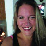 Tamara Marie Price Brown