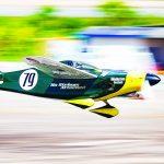 Ely air-races seeking volunteers