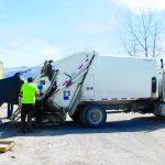 Trash fee increase discussed
