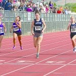 White Pine boys and girls repeat as state track champions