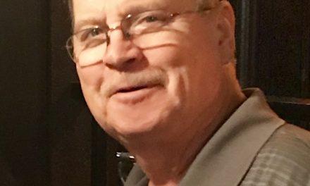 Rick Colvin