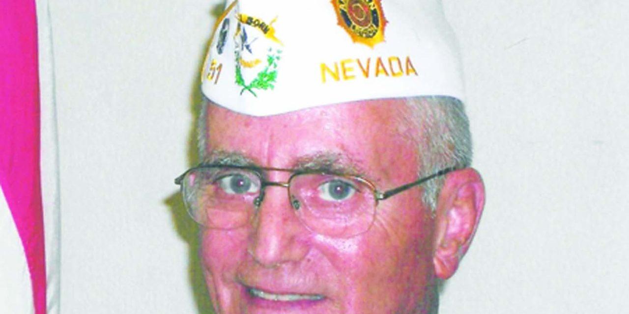Paul George Diefenbach II