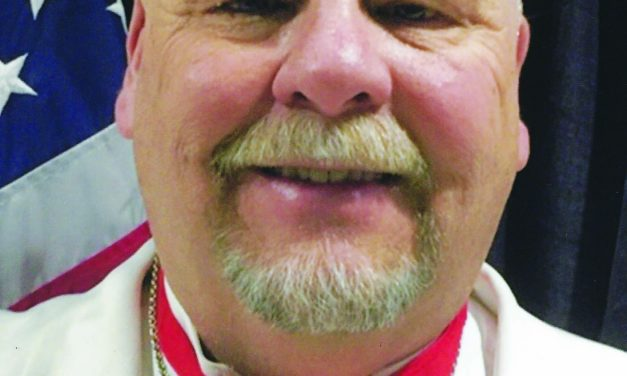 Ely Elks Lodge to host 96th Annual Roll Call