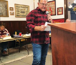 Councilman Called on Decision to Explore Food Truck Regulations