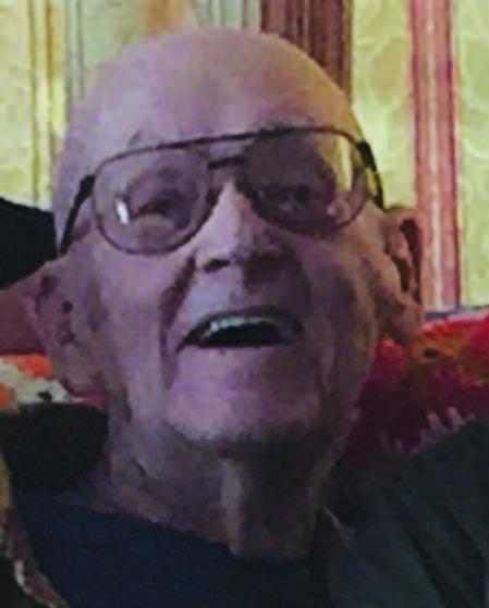 John W. Kotz