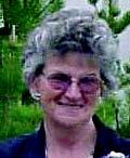 Rita J. Dempsey