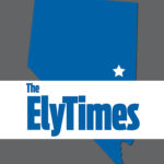 Governor's office makes  stop in Ely