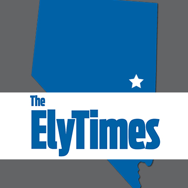 Former Ely Times editor passed away at age 63