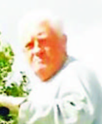Howard Bunn