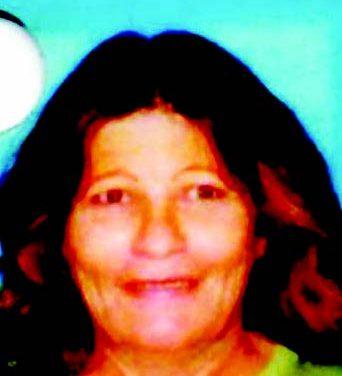 Pamela Mello Henderson