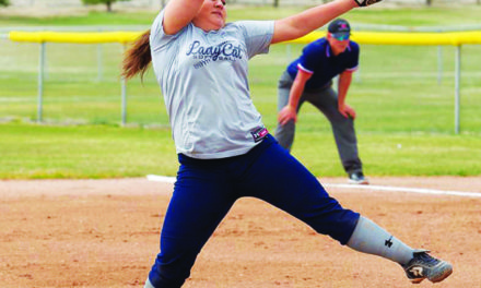 White Pine has three one-run games with Pershing County