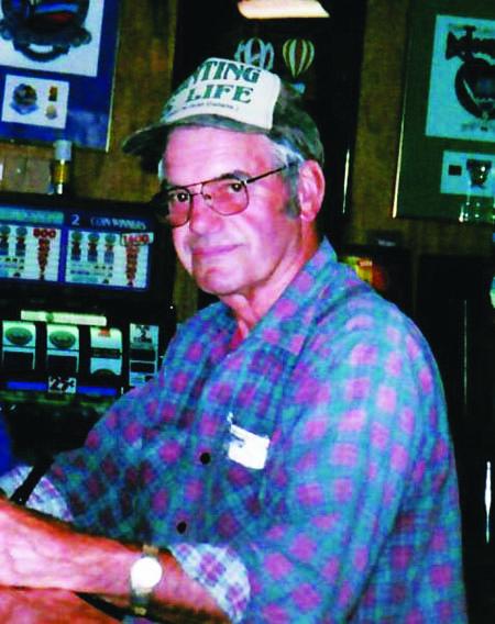 John L. Manor
