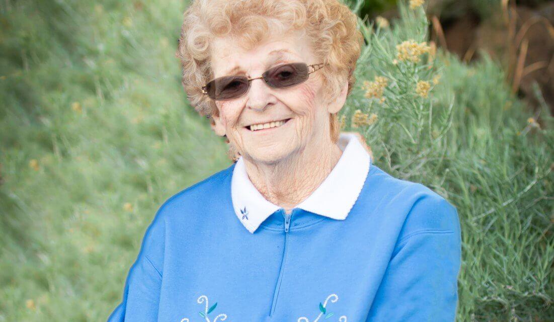 Vicki Lynn Nicholes