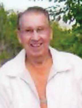 Melvin Jay Terry