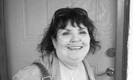 Cyndi Warren