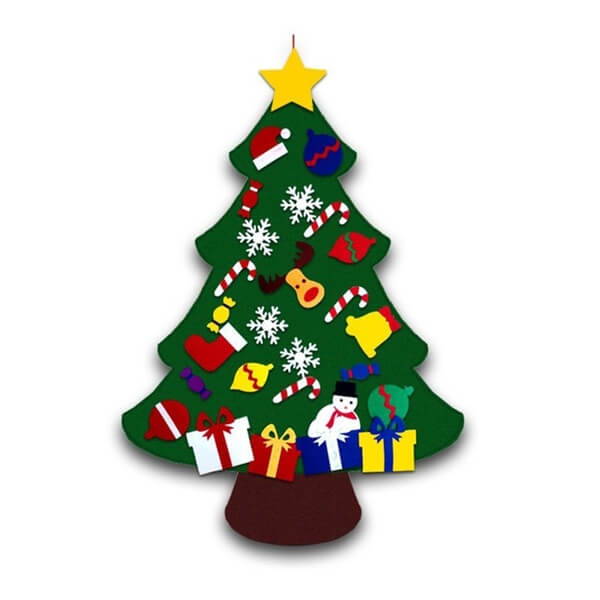 Festival of Trees, crafters festival, Christmas parade & community tree lighting