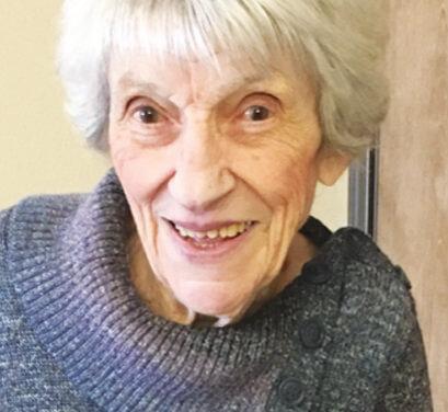Juanita Nachiondo