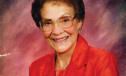 Elin S. McIntosh