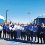 Ladycats advance to state tournament