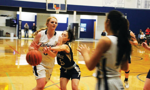 Bobcat teams advance to divisional playoffs