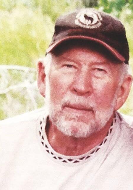 David R. Kelly Sr.