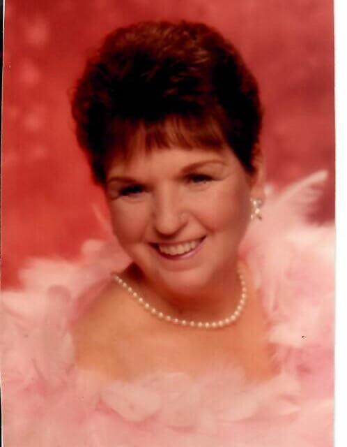 In Memoriam – Louise Marian Baer Calchera