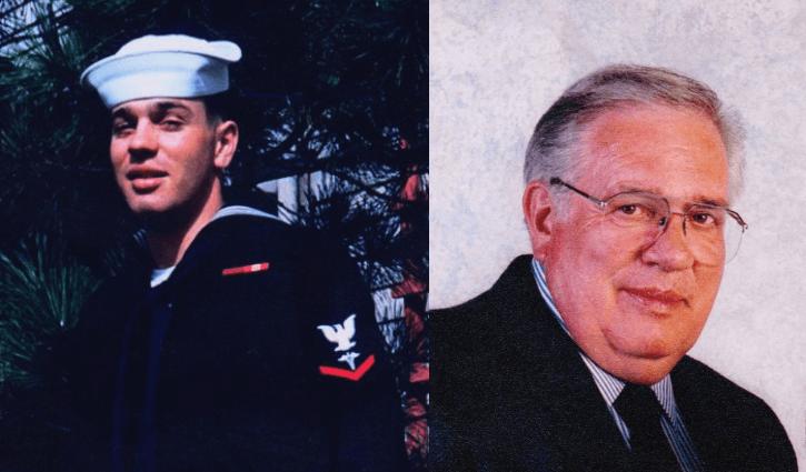 In Memoriam – Garey Antone Harrison