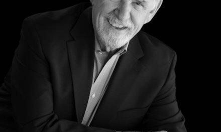 In Memoriam – James G. Stathos