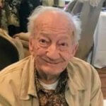 Ely resident to celebrate 100th B-Day today