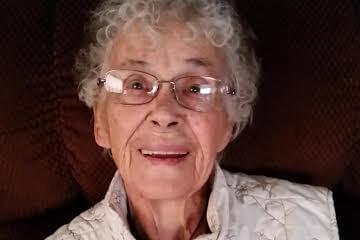 In Memoriam – Nora Dean Foote Roberts