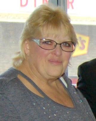 In Memoriam – Rhonda Lee Goff Vargas