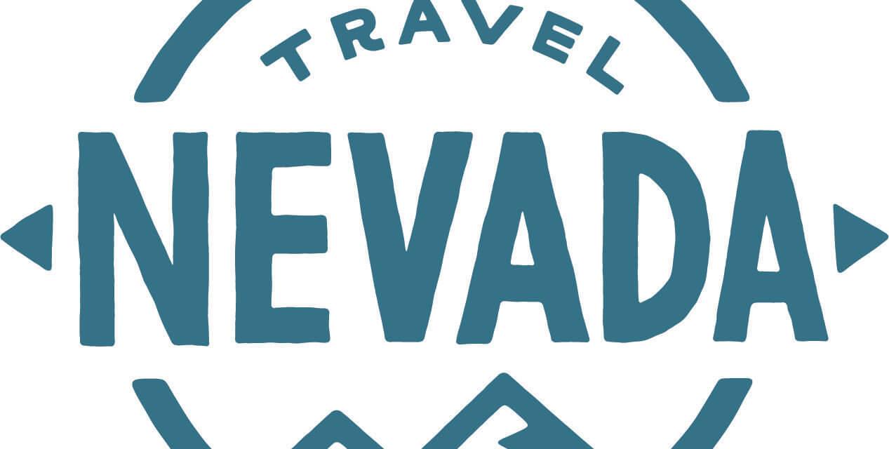 Travel Nevada's 4th-grade flag-design contest runs through Nov. 25