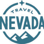 Travel Nevada's 4th-grade flag-design contest runs through Nov. 25