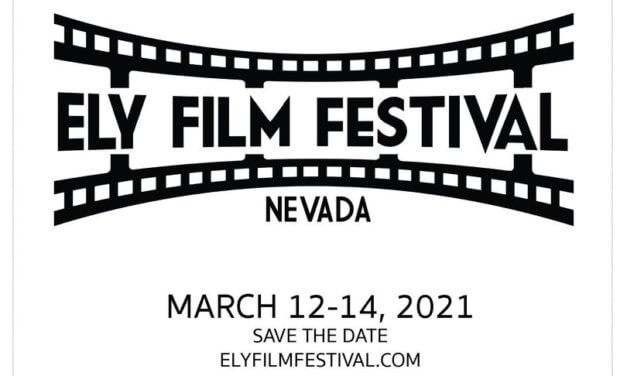 Ely Film Festival to return in 2021