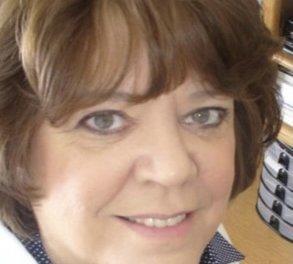 In Memoriam – Judilynn Cutler Hase
