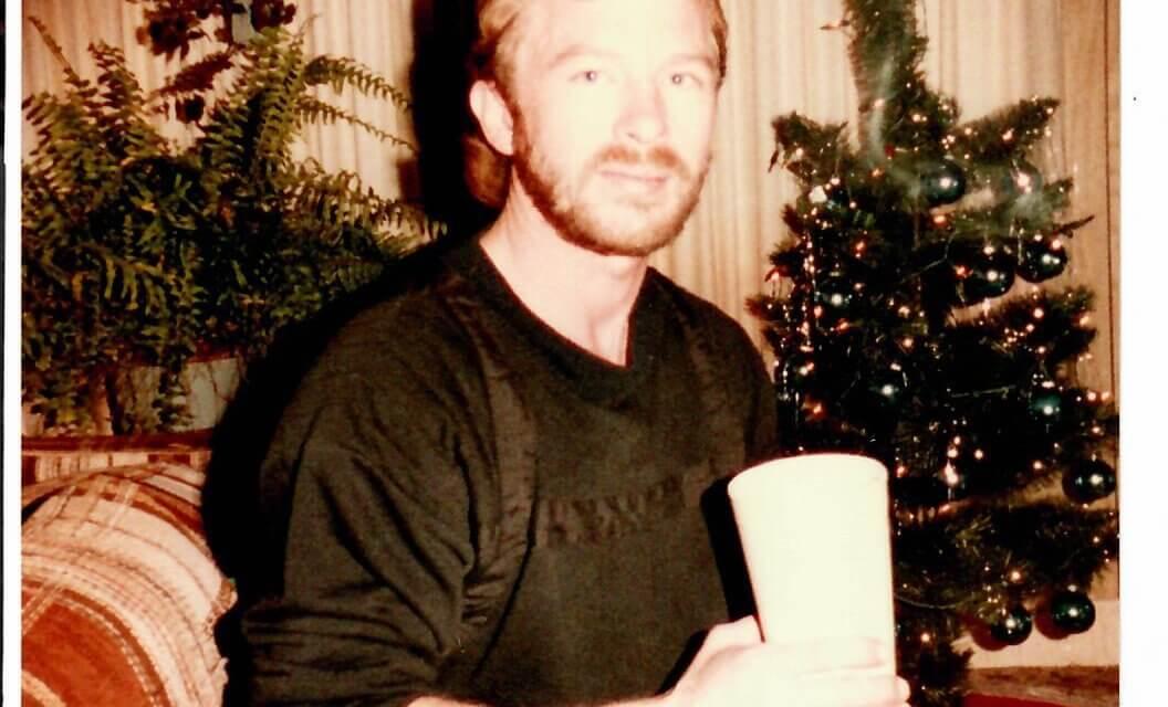 In Memoriam – Scott Michael Crum