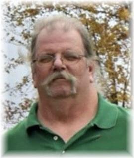 In Memoriam – Stuart White