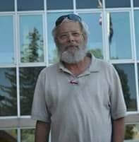 In Memoriam – Steven L. Robertson